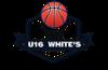 Under 16 White Training